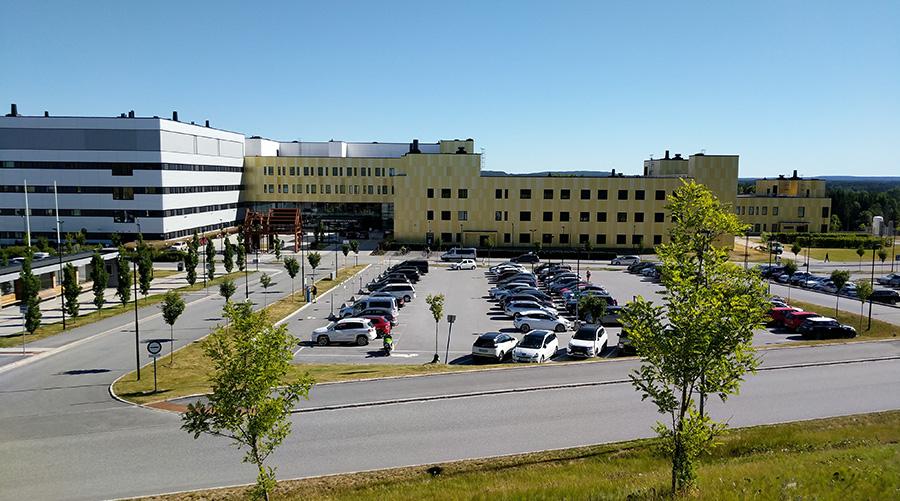 sykehuset-ostfold