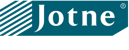 jotne-logo-med-payoff-rgb