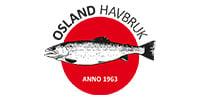 osland_200x100
