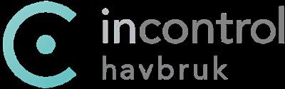 InC_logo@2x-2