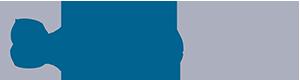 ViewServiceBook_logo