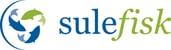 16A.1.Sulefisk-logo-1-768x224