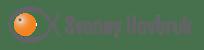 SvanoyHavbruk_logo