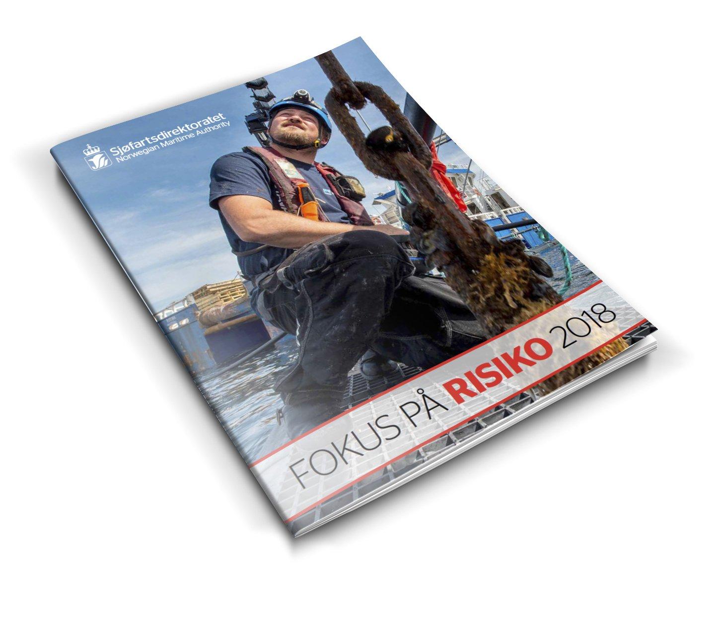 risikorapport_2018