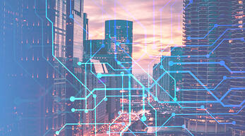 Digitalisering av boligforvaltning i 2021