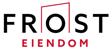 frost_eiendom_logo
