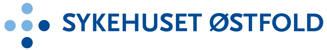 sykehuset-ostfold-logo