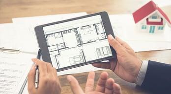 3 tips til god boligforvaltning i 2021