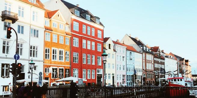 offices_kobenhavn_566x327