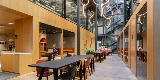 offices_oslo_apotekergata_566x327