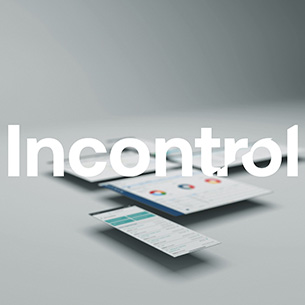orn_software_orn_products_InControl_305x305