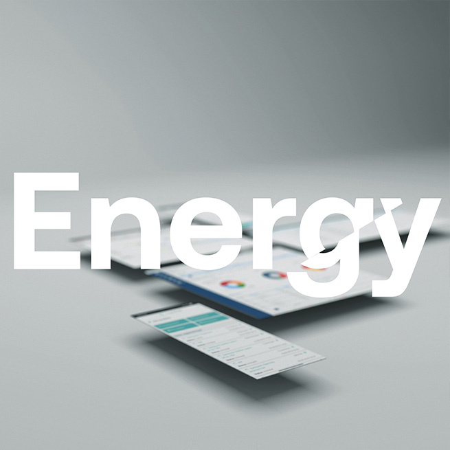 orn_software_orn_products_energy_655x655