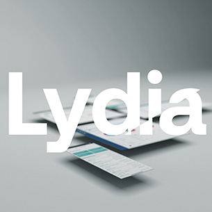 orn_software_orn_products_lydia_305x305