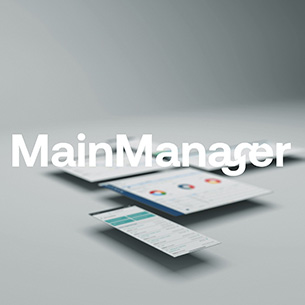 orn_software_orn_products_mainmanager_305x305