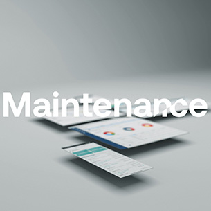 orn_software_orn_products_maintenance_305x305