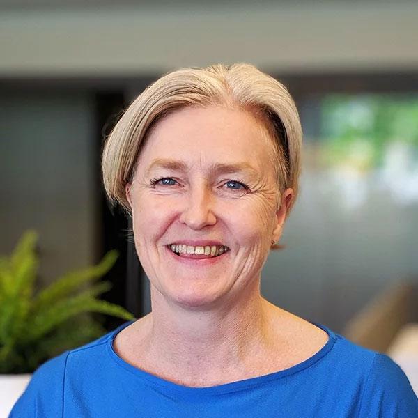 Annette Norderhaug