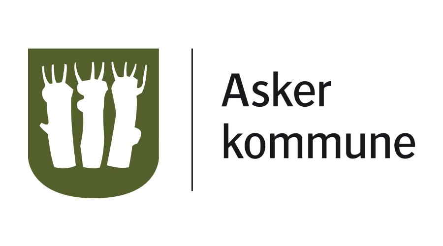 Asker kommune velger View Software som sin FDV-leverandør!