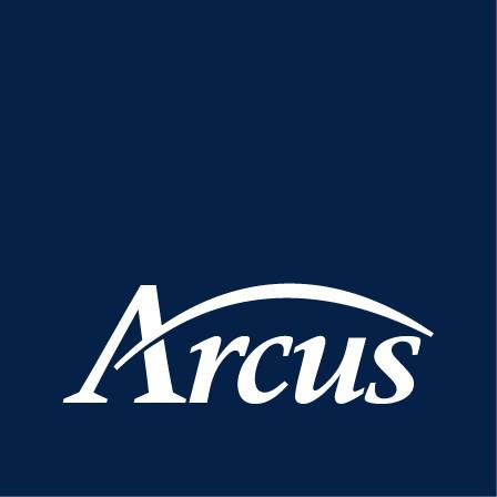Arcus_logo_original