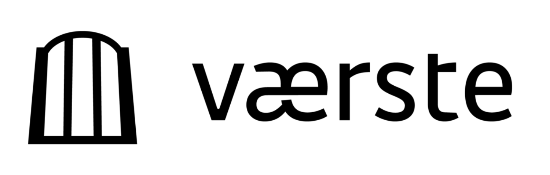 Logo_Værste_sort_