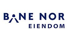 banenor_eiendom_logo_220x150