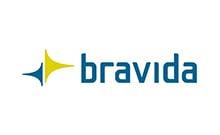 bravida_logo_220x150