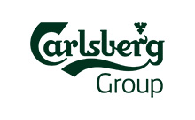 carlsberg_group_logo_220x150
