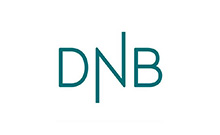 dnb_naeringseiendom_logo_220x150