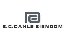 ecdahls_eiendom_logo_220x150