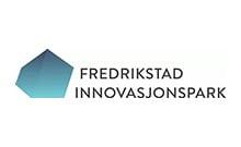 fredrikstad_innovasjonspark_logo_220x150