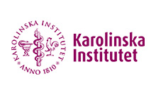 karolinska_institutet_logo_220x150