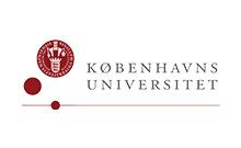 kobenhavn_universitetet_logo_220x150