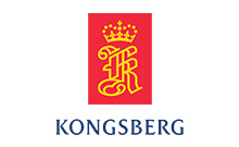 kongsberggruppen_logo_220x150
