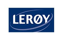 leroy_logo_220x150