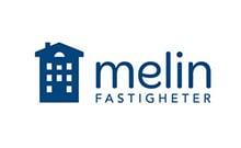 melin_fastigheter_logo_220x150