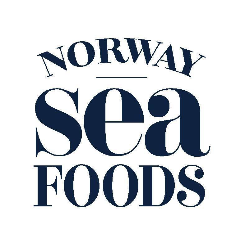 norway seafoods