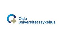 oslo_universitets_logo_220x150