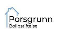 porsgrunn_boligstiftelse_logo_220x150