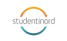 student_i_nord_logo_220x150