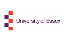 university_of_essex_logo_220x150