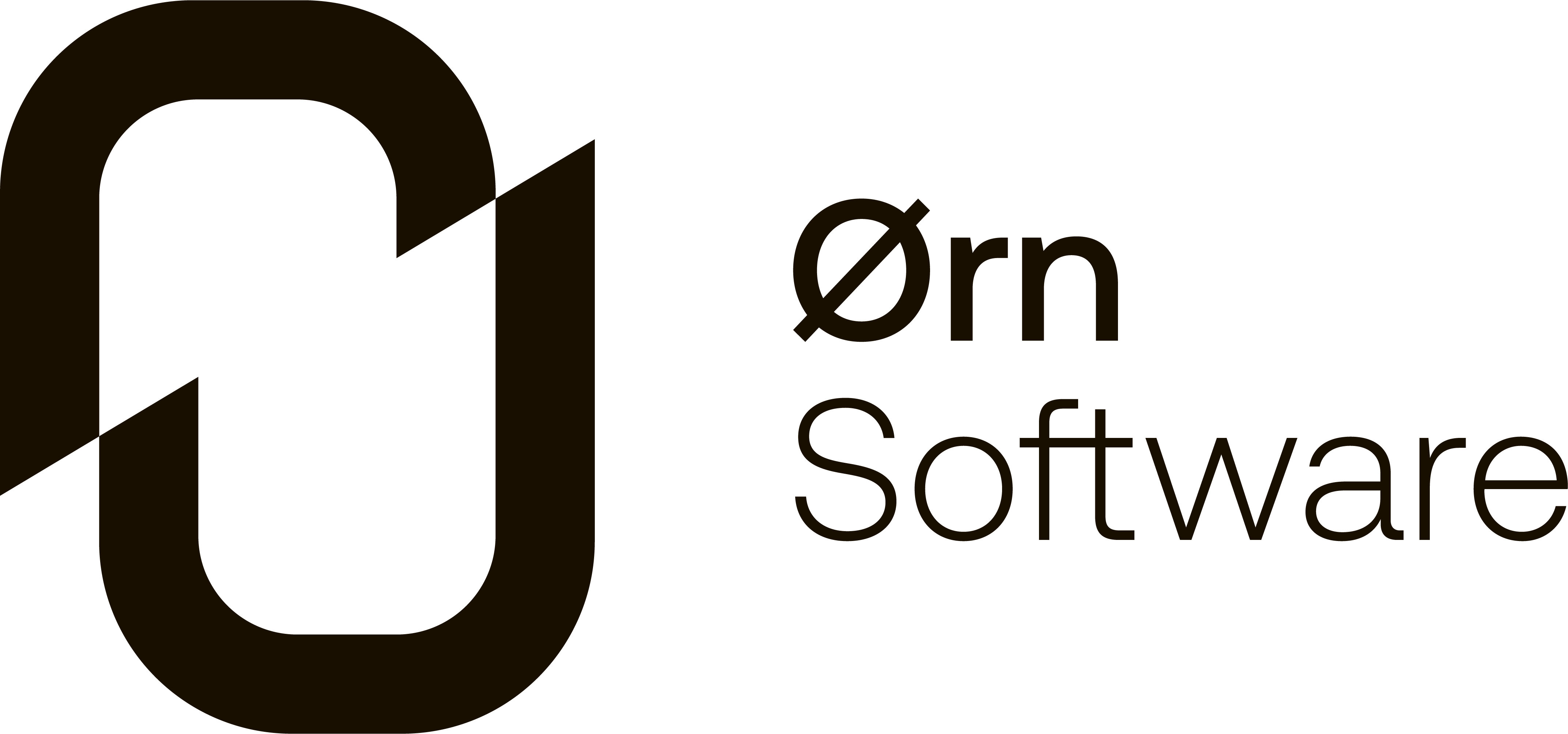 ørn software logo