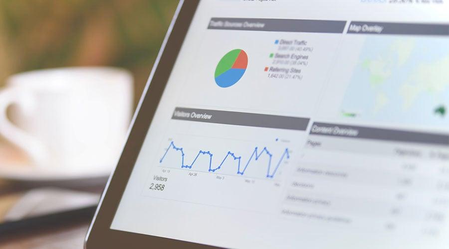 Dette bør du vite om virksomhetssystemer i 2020