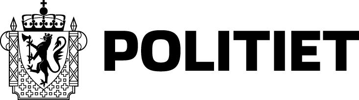 politiet-logo