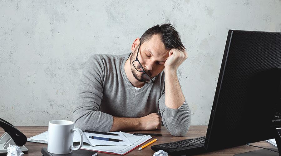 14 tegn på at du trenger et digitalt boligforvaltningssystem